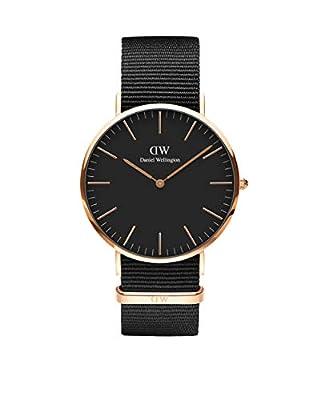 Reloj-Daniel Wellington-para Unisex-DW00100148 de Daniel Wellington