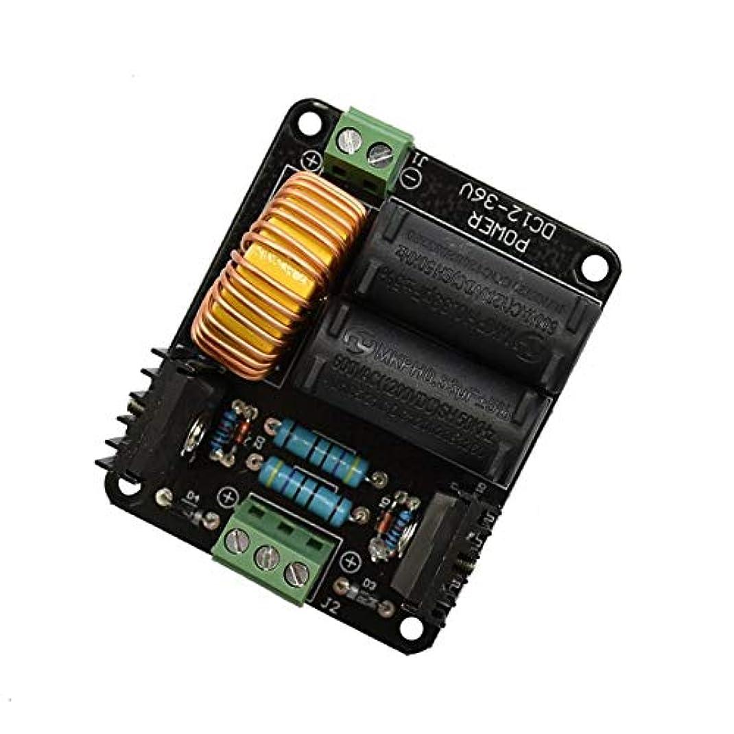 アルバム繊維タウポ湖小型USBコンピューターキーボード掃除機ミニ掃除機PCラップトップデスクトップ用ミニクリーナーコンピューター-ブラック