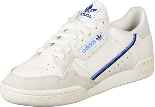adidas Chaussures Femme Continental 80