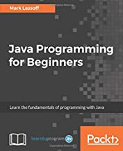 Best java se 8 programmer certification Reviews
