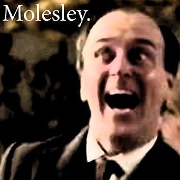 Molesley