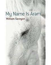 My Name Is Aram