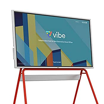 Best electronic whiteboard Reviews