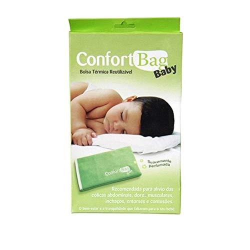 Bolsa Térmica Reutilizável Comfort Bag Baby