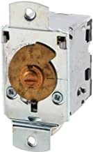GLENCO Refrigerator Temperature Control SP64-35