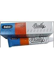 Bally 50Gr Tüp (3 Adet)