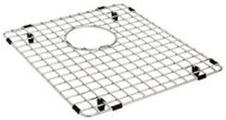 Franke CU-11S CUX Series Bottom Sink Grid