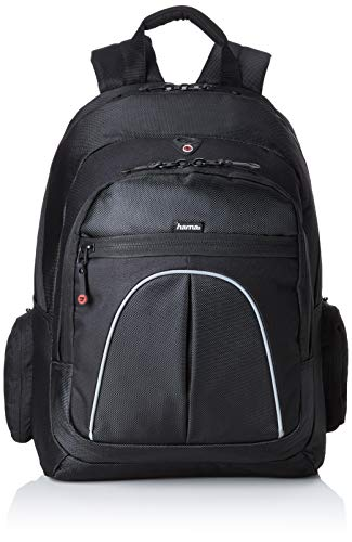 Hama Laptop-Rucksack für Geräte bis 40cm (15,6