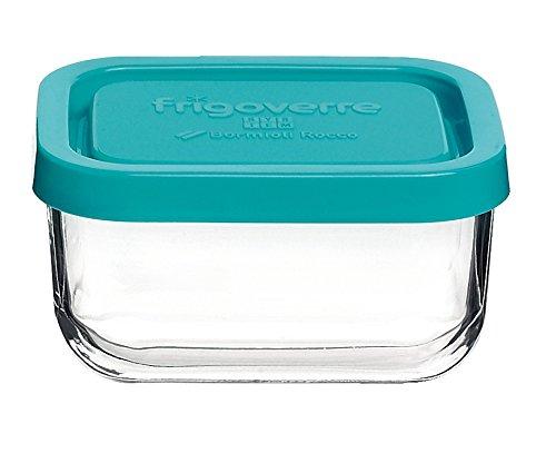 Frigoverre 335180MA2321990 Behälter für Nahrungsmittel
