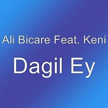 Dagil Ey