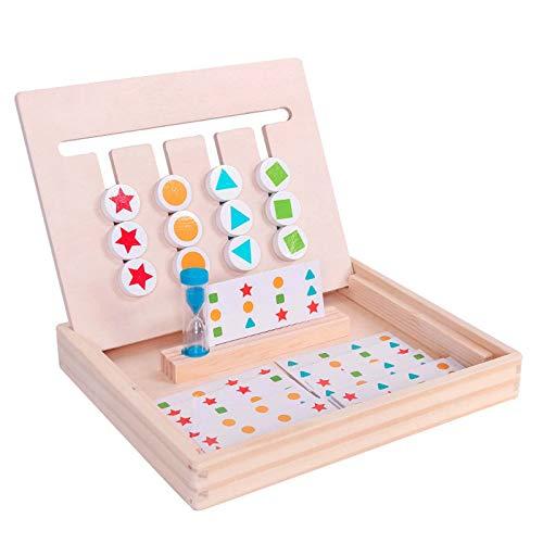 Schreibtisch, Lernspielzeug, Intelligente Schreibtisch Licht Zeichnung Spielzeug...