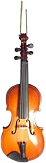Best violin gifts for christmas Reviews