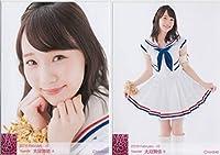 NMB48ランダム写真2018 February大段舞依