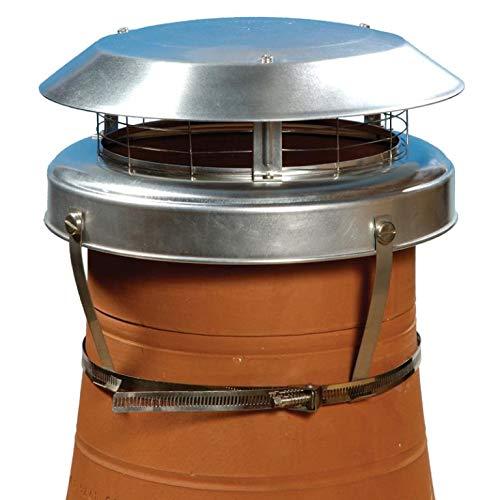 Colt capotages ctbrs2002/Manche Top 2/tous usages Sangle Fix/ /Terre cuite