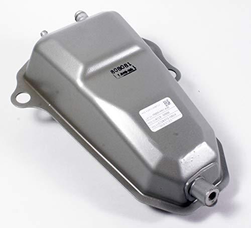 Honda Tank, Oil - OEM# 15800-HN1-A30