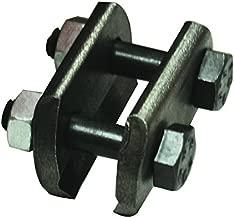 /40/550/g//240/mm 45/gradi gomito Bending pinze/ /nero Picard 0019440/