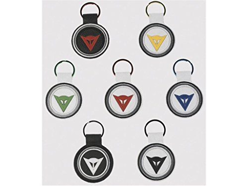 Schlüsselanhänger Dainese Logo