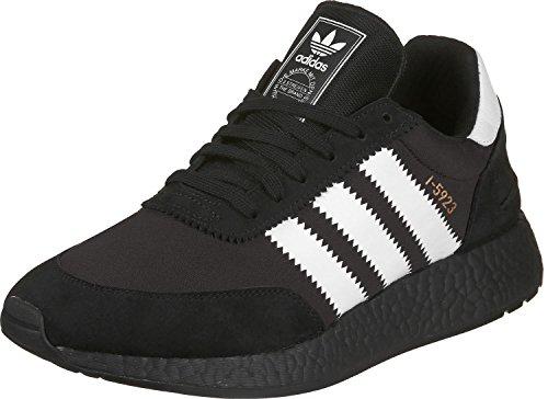 adidas Iniki Runner, Zapatillas de Gimnasia Hombre