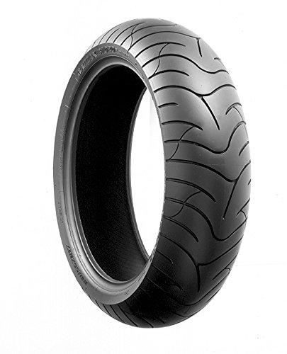Bridgestone Battlax BT 020 200/50/R17 75W - A/A/70dB - Moto Pneu
