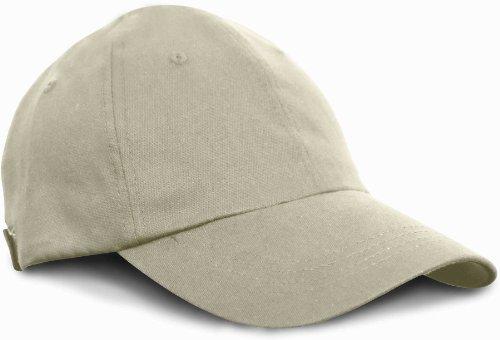 Result caps arc stretch fit cap casquette, couleur : bleu royal