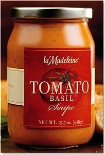 Best la madeleine soup jar Reviews