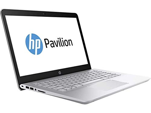 2018 Newest HP Pavilion 14' HD WLED-backlit...