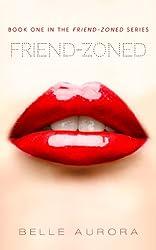 Watch free movies online: watch friends with benefits movie free.