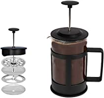 Biggcoffee Fy04 French Press