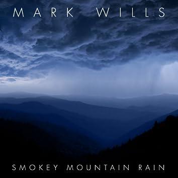 Smokey Mountain Rain