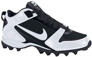 616d4bdd32b5e Amazon.com: NIKE - 6 / Shoes / Boys: Clothing, Shoes & Jewelry