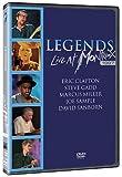 Legends - Live at Montreux