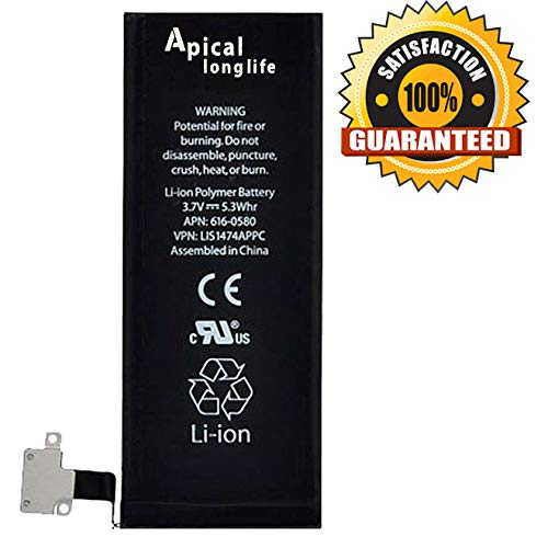 iphone 4s extra battery - 8