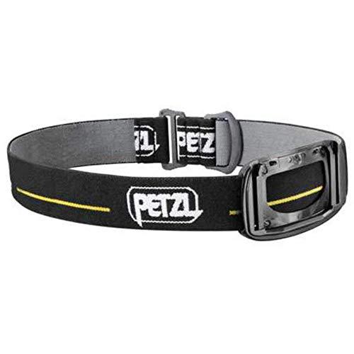 Petzl - Cinta de sujeción para Linterna Frontal PIXA PETZL