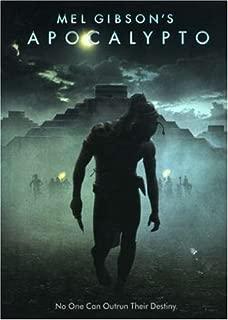 Mel Gibson's Apocalypto