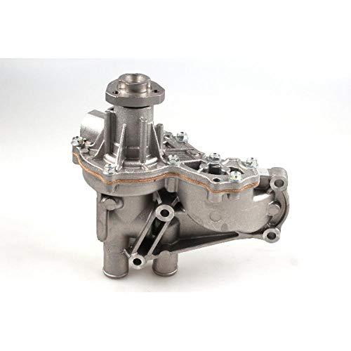 GK 980151 Wasserpumpe