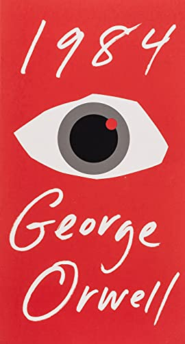 1984-Signet-Classics-George-Orwell