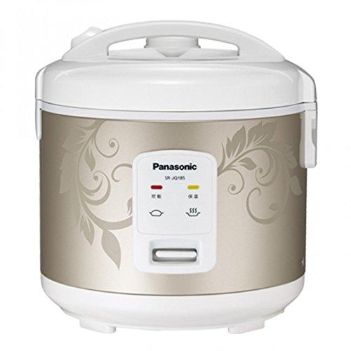 panasonic 10cup rice cooker - 4