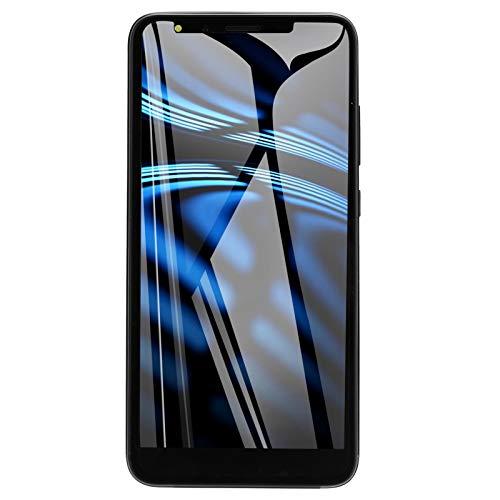 Dpofirs 5.8in, 512MB + 4GB, teléfono Inteligente con Doble Tarjeta y Doble Modo de Espera M20 Plus, teléfonos Inteligentes pequeños y portátiles desbloqueados