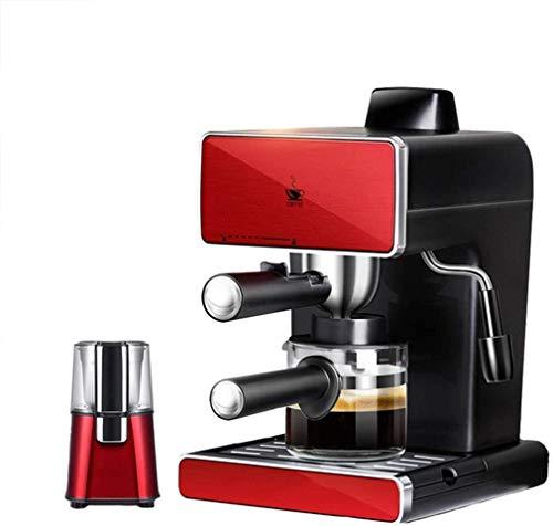 Kaffeevollautomat, Kaffeemaschine, Haus, Büro, Gewerbe, halten kann 5-10 Cups