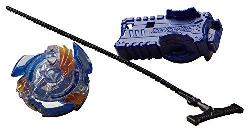 Hasbro Beyblade c1513el2Burst Rip Fire Starter Pack valtryek V2 Spiel