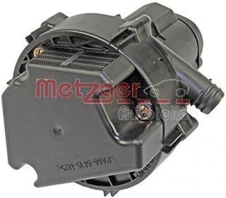 Suchergebnis Auf Für Chrysler Crossfire Auspuff Abgasanlagen Ersatz Tuning Verschleißteile Auto Motorrad