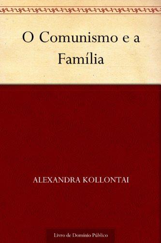 O Comunismo e a Família