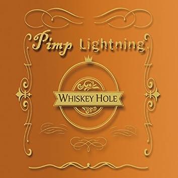 Whiskey Hole
