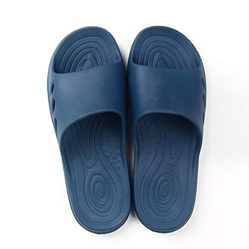 Zapatillas Ir Por Casa Hombre  marca MQQM