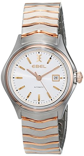 Reloj Ebel - Mujer 1216236