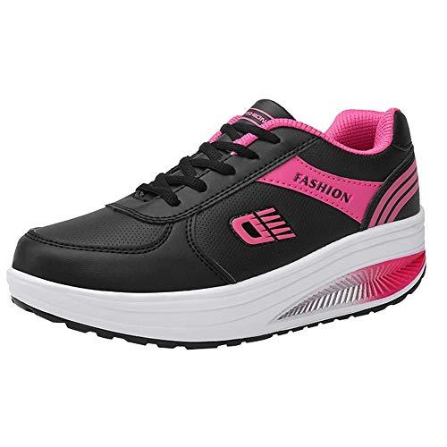 Yesmile Zapatos de mujer❤️Zapatos Mujeres de la moda que