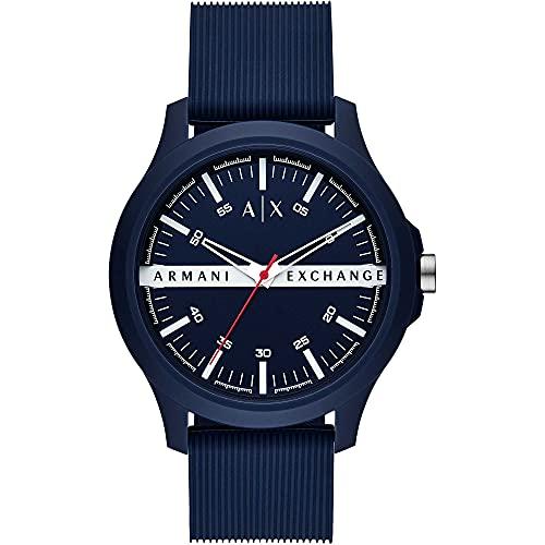 Armani Exchange Reloj. AX2421