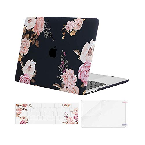 Best macbook pro air case