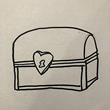 A Locked Box in the Attic of Your Heart