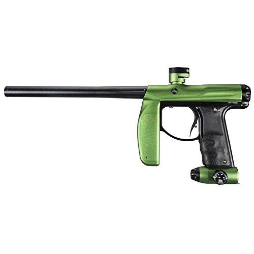 Empire Invert AXE Paintball Gun Marker